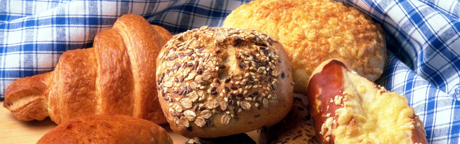 brood broodjes